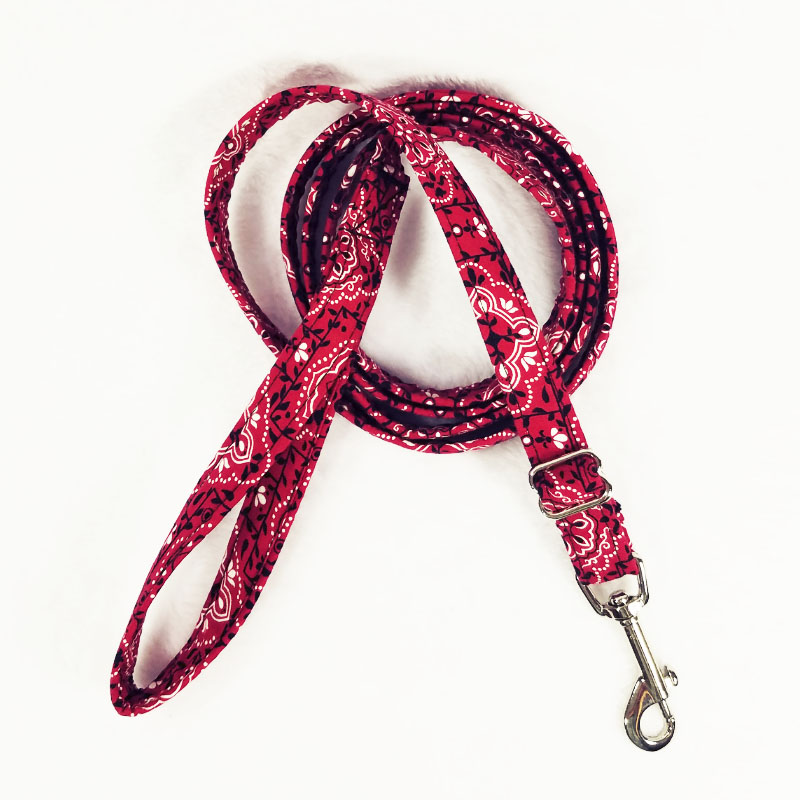Cowboy Adjustable Leash
