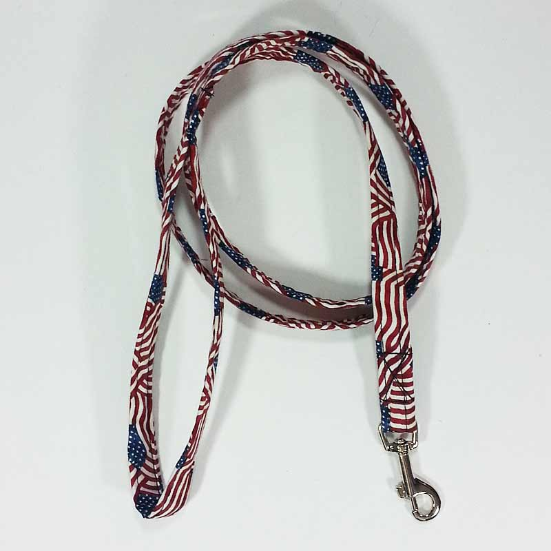 Old Glory 4\' Lightweight Lead